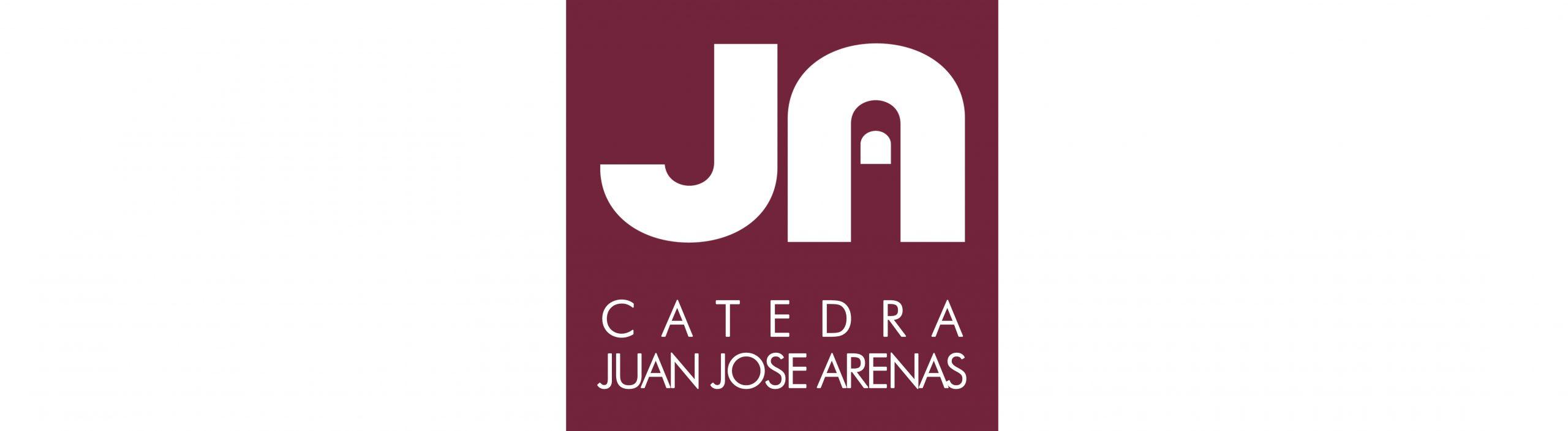 Cátedra Juan José Arenas